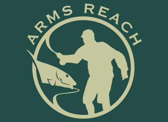 DFriel-Arms-Reach-LogoDesign-1