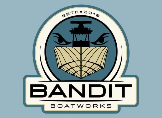 DFriel-Bandit-Boatworks-LogoDesign-1