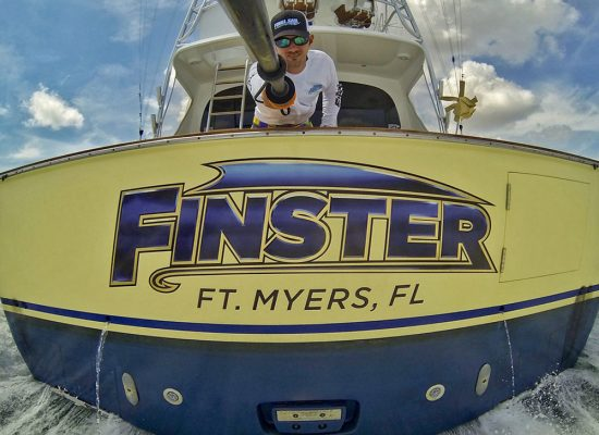 DFriel-BoatWrapGraphics-Image-Finster-1