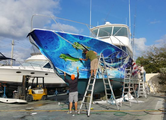 DFriel-BoatWrapGraphics-Image-Install-1