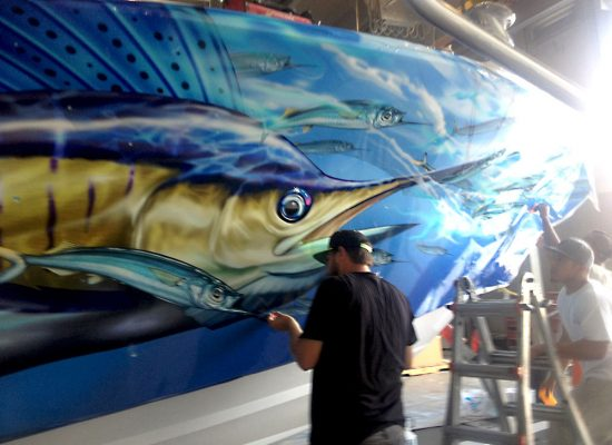 DFriel-BoatWrapGraphics-Image-Install-3