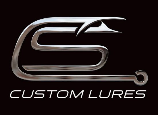 DFriel-CS-Custom-Lures-LogoDesign-1