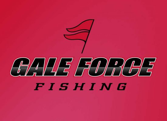 DFriel-Gale-Force-Fishing-LogoDesign-1