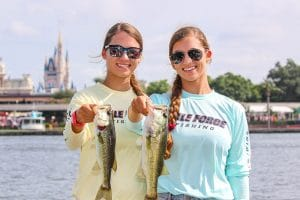 DFriel-Gale-Force-Fishing-Team-Photo-8