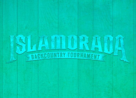 DFriel-Islamorada-Backcountry-LogoDesign-1