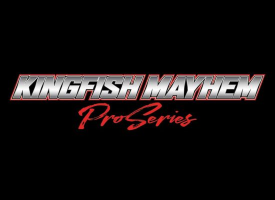 DFriel-Kingfish-Mayhem-LogoDesign-1