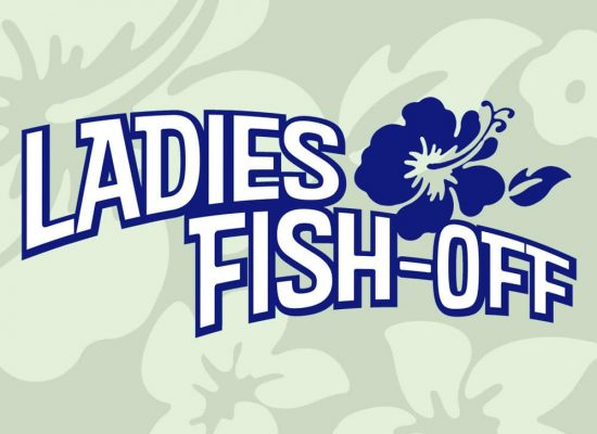 DFriel-Ladies-Fishoff-LogoDesign-1