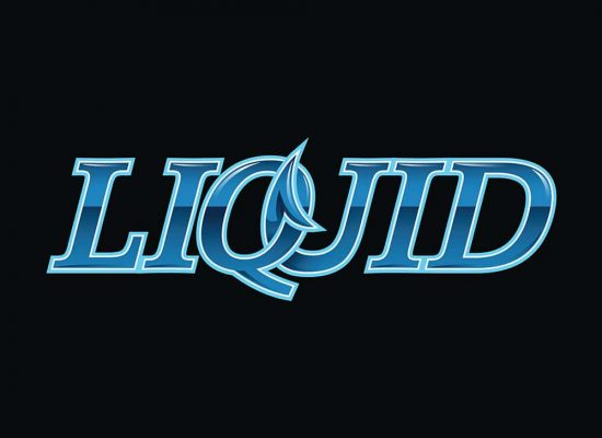 DFriel-Liquid-LogoDesign-1