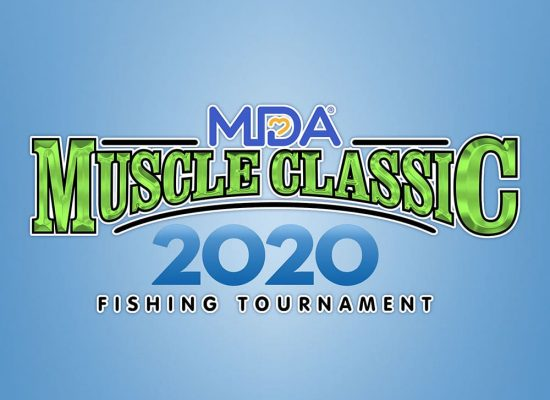 DFriel-MDA-Muscle-Classic-Tournament-LogoDesign-1
