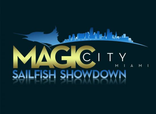DFriel-Magic-City-Sailfish-LogoDesign-1