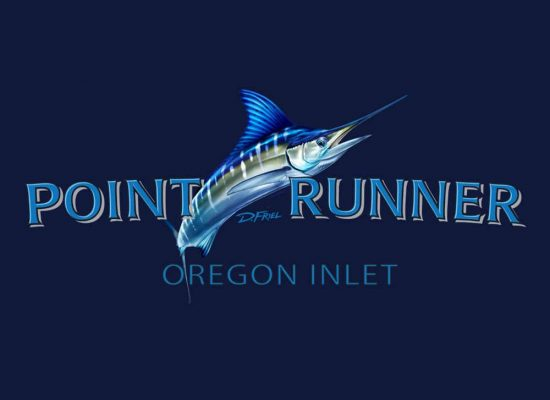DFriel-Point-Runner-LogoDesign-1
