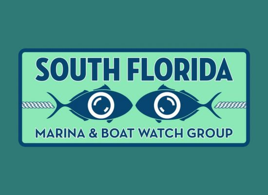 DFriel-South-Florida-Marina-Boatwatch-LogoDesign-1