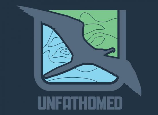 DFriel-Unfathomed-LogoDesign-1