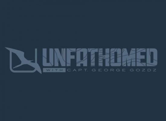 DFriel-Unfathomed-LogoDesign-2