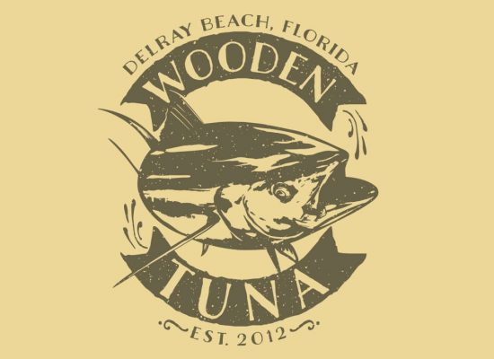 DFriel-Wooden-Tuna-LogoDesign-1