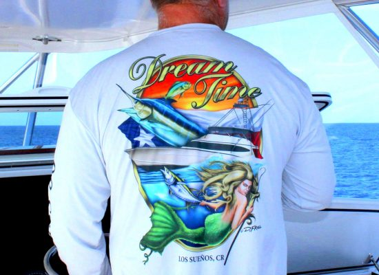 Dreamtime-Custom_Boat-Team-Apparel-1