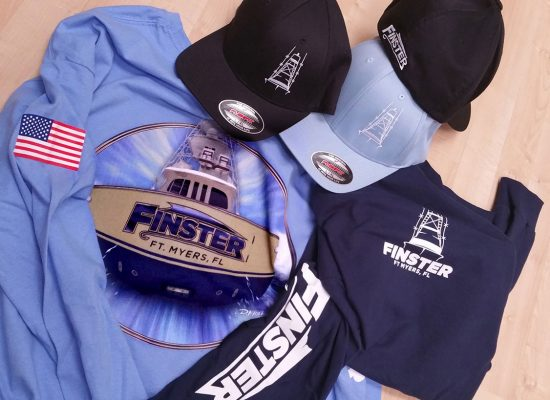 Finster-Custom_Boat-Team-Apparel-5