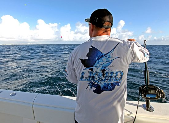 Liquid-Custom_Boat-Team-Apparel-3