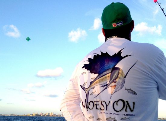 MoesyOn-Custom_Boat-Team-Apparel-1