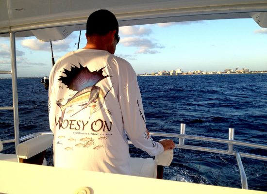 MoesyOn-Custom_Boat-Team-Apparel-2