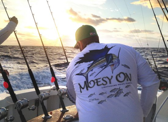 MoesyOn-Custom_Boat-Team-Apparel-3