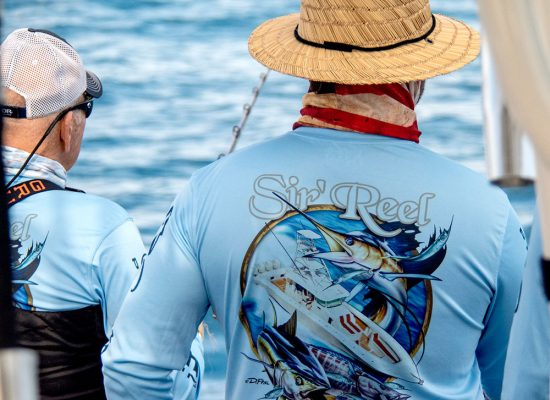 SirReel-Custom_Boat-Team-Apparel-4