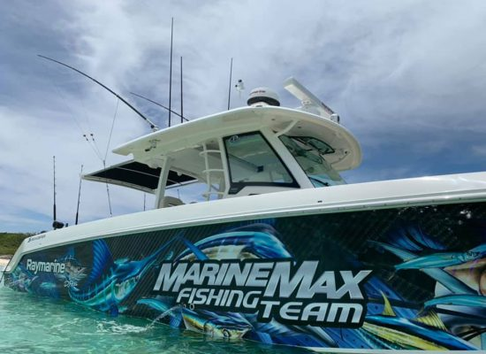 marinemax-4