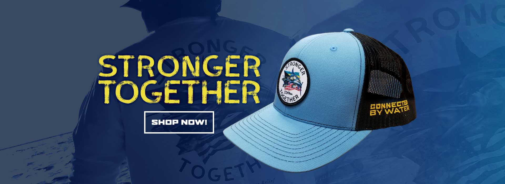StrongerTogether-Connected-by-water