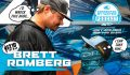 D.Friel - Connected By Water Podcast #45 – Brett Romberg